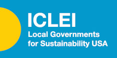International Council for Local Environmental Initiatives company
